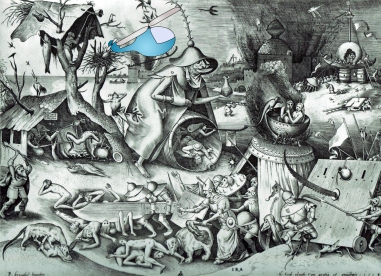 Pieter_Bruegel_the_Elder-_The_Seven_Deadly_Sins_or_the_Seven_Vices
